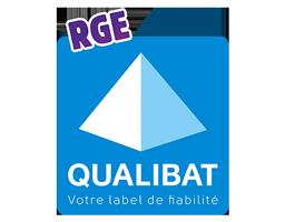 EURL Cornu, label qualité RGE